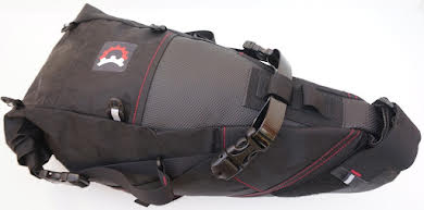 Revelate Designs Pika Seat Bag alternate image 0