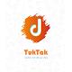 TukTak - Hindustan Ka Short Video App Download for PC Windows 10/8/7