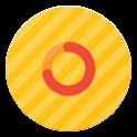 5217 icon