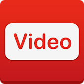 Play Tube new iTube