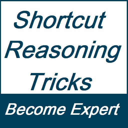 Shortcut Reasoning Tricks - Become Expert