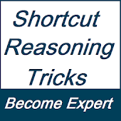 Shortcut Reasoning Tricks - Become Expert