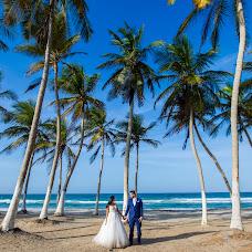 Wedding photographer Jose Felix Rodriguez (josefelixrodr). Photo of 16.05.2018