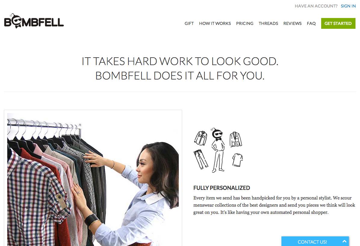 How_It_Works___Bombfell
