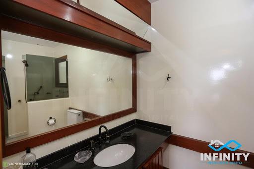 Cobertura com 5 dormitórios - Prainha, Torres