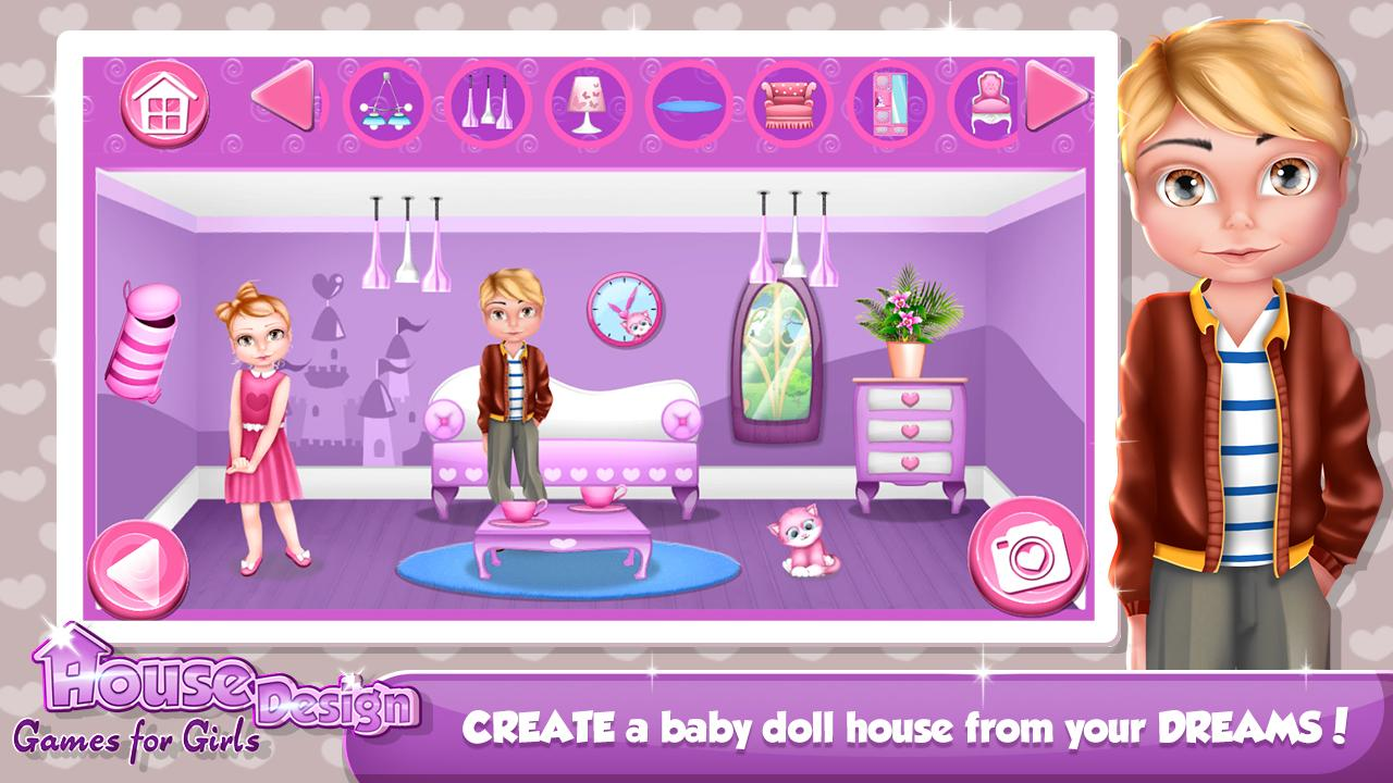 house design and decoration games android apps on google play house design and decoration games screenshot