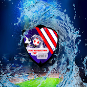 Live Score Confederations Cup Android APK Download Free By NicheApps