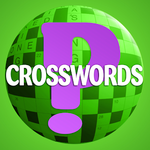 Crosswords Puzzler for PC and MAC