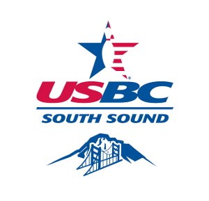 Official SSUSBC Logo-300.png