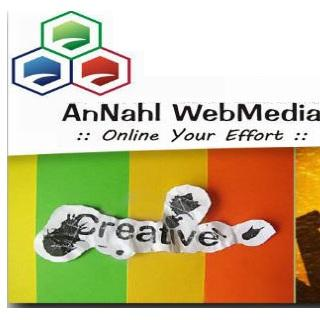 Annahl-Webmedia