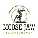 City of Moose Jaw icon