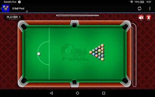 玩免費體育競技APP|下載Game Pigeon Pool app不用錢|硬是要APP