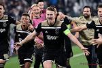 Droomseizoen wordt nog wat mooier: Ajax wint haalt uit in finale KNVB-Beker