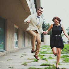 Wedding photographer Tatyana Kedyashova-Berk (tatiana-berk). Photo of 27.09.2014