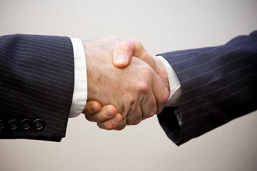 hand shake 1.jpg