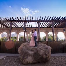 Wedding photographer Brenda Vazquez (AMOREFOTOCINEMA). Photo of 23.02.2018