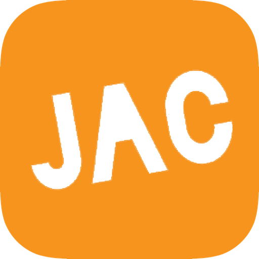 JAC Limburg APK