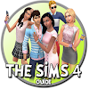 GUIDE FOR THE SIM 4