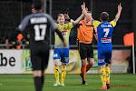 """Supportersclub van Westerlo is onder de indruk van deze speler: """"Hij maakt regelmatig het verschil"""""""