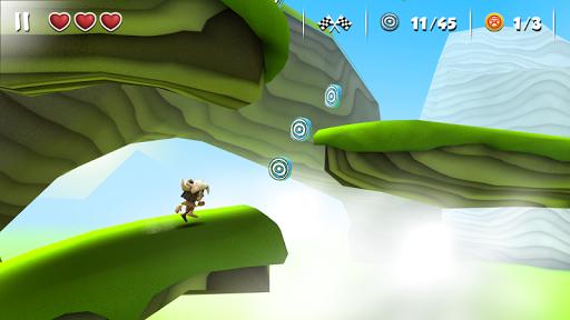 Manuganu screenshot 9