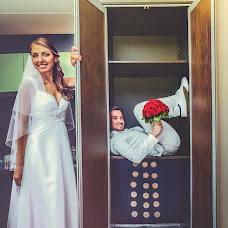 Wedding photographer Aleksandr Shapunov (Ashpunt). Photo of 22.02.2015