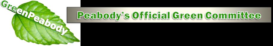 GreenPeabody%20Web%20Logo3.png