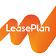 LeasePlan Portugal Android apk