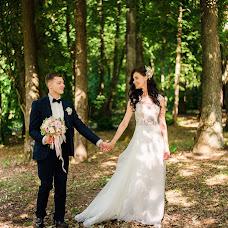 Wedding photographer Olga Maslyuchenko (olha). Photo of 13.12.2018