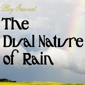 The Dual Nature of Rain (feat. Karl Mahlmann)