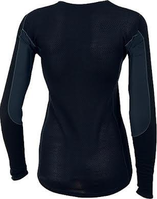 Pearl Izumi Women's Transfer Wool Long Sleeve Cycling Baselayer alternate image 0