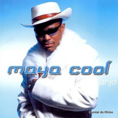 Maya Cool - Anjo (2001) - Página 2 Maya%20Cool%20-%20Anjo