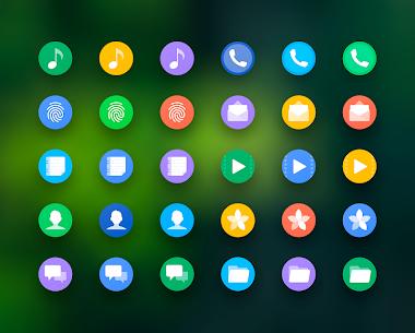 Grace UX – Pixel Icon Pack 5