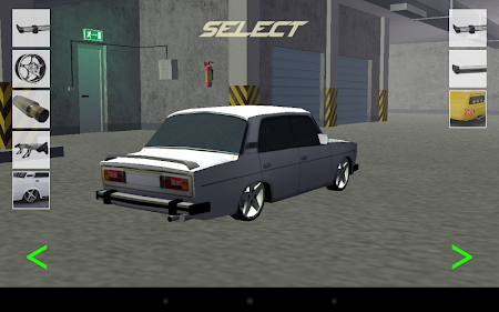 Real TAZ Classic 1.2 screenshot 582788
