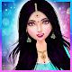 Gorgeous Indian Bride Wedding Fashion SalonMakeup Download on Windows