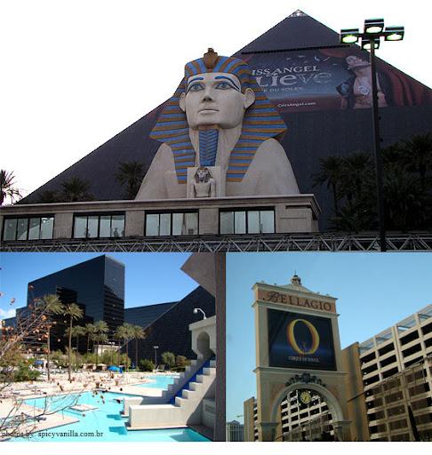 casamento4 - Casando (sóbria) em Las Vegas...