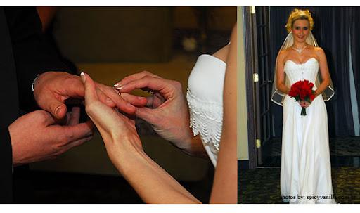 casamento8 - Casando (sóbria) em Las Vegas...