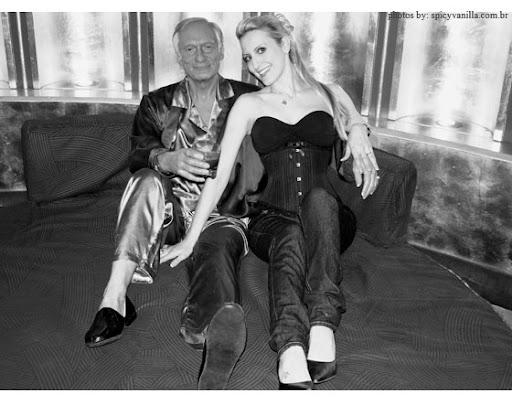 casamento9 - Casando (sóbria) em Las Vegas...