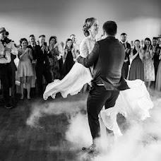Wedding photographer Marius Calina (MariusCalina). Photo of 31.07.2018