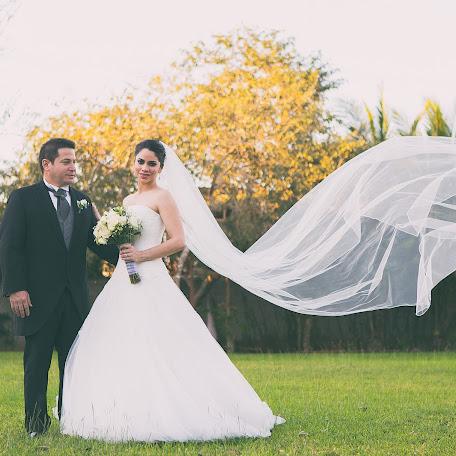 Wedding photographer Ricardo Torres (ricardotorres). Photo of 23.04.2015