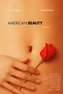 Xem Phim Vẻ Đẹp Kiểu Mỹ - American Beauty vietsub | Ve Dep Kieu My - American Beauty (vietsub)