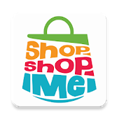 ShopShopMe - UAE KSA Shopping
