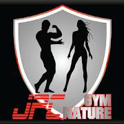 Jpc Gym Nature