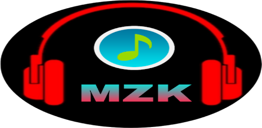 Download unlimited songs with free music download program MZK.
