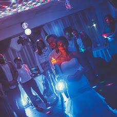 Wedding photographer Ilya Vasilev (FernandoGusto). Photo of 16.10.2014