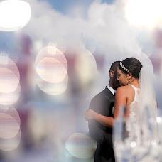 Wedding photographer Esthela Santamaria (Santamaria). Photo of 15.09.2018