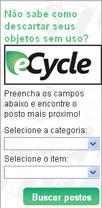 coluna zero, meio ambiente, reciclagem, ecycle, descarte, lixo, sustentabilidade, consumo consciente