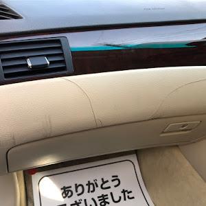 クラウンロイヤル AWS210のカスタム事例画像 aki(あき)さんの2021年01月19日19:08の投稿