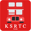 KSRTC - Bus Booking icon