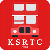 Kerala State - Bus Booking - KSRTC