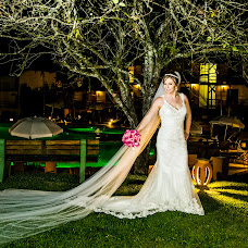 Wedding photographer Eligio Galliani (galliani). Photo of 13.06.2017